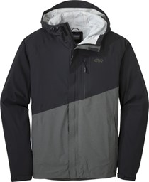 Bild von Outdoor Research Panorama Point Jacket