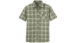 Bild von Outdoor Research Pale Ale S/S Shirt