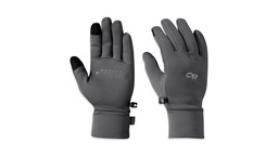 Bild von Outdoor Research Mens PL 100 Sensor Glove