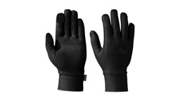 Bild von Outdoor Research Mens PL Base Sensor Glove