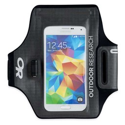 Bild von Outdoor Research Sensor Dry Pocket Armband