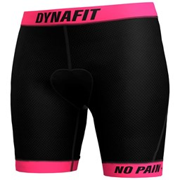 Bild von Dynafit Ride Padded W Under Short