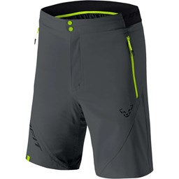 Bild von Dynafit Transalper Light DST M Shorts