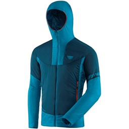 Bild von Dynafit Speed Insulation M Hooded JKT