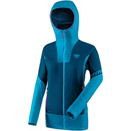 Bild von Dynafit Speed Insulation W Hooded JKT