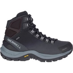 Bild von Merrell Thermo Cross 2Mid Men