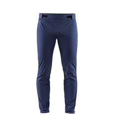 Bild von Craft Stratum Pants Men