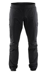 Bild von Craft Intensity Pants Damen