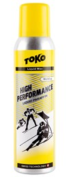 Bild von Toko High Performance Liquid Paraffin