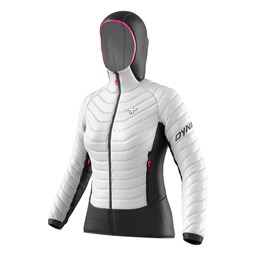 Bild von Dynafit TLT Light Insulation Kapuzenjacke Damen