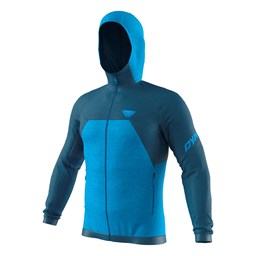 Bild von Dynafit TOUR WOOL THERMAL M HOODY